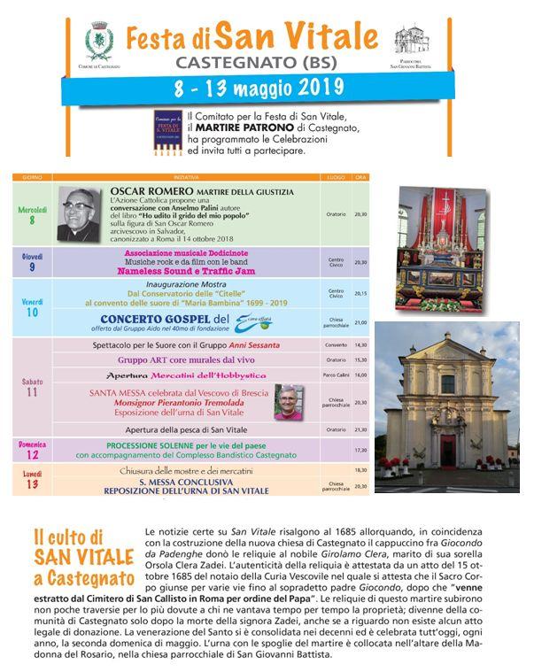 San Vitale 2019 1