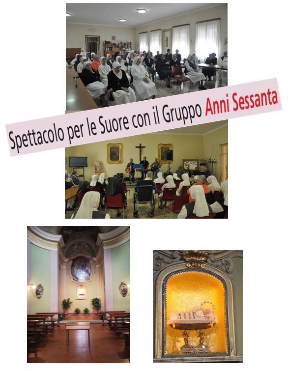 San Vitale 2019 4
