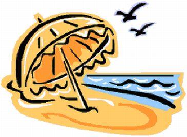SOGGIORNI CLIMATICI ANNO 2010 - COMUNE DI CASTEGNATO (BS)